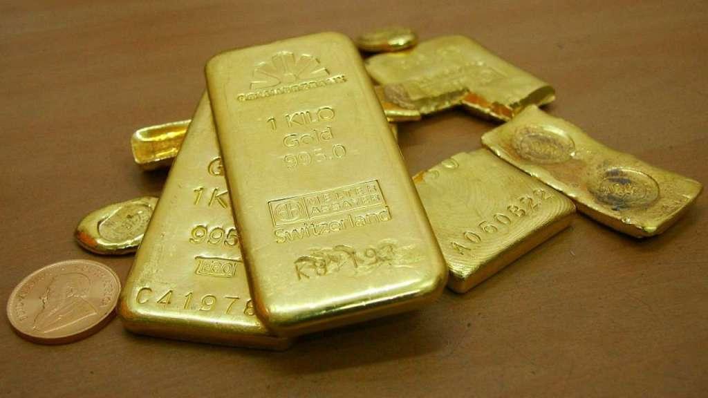 Dünyaca Ünlü 5 Analist: Altın Fiyatı İçin Sırada Bu Seviyeler Var!