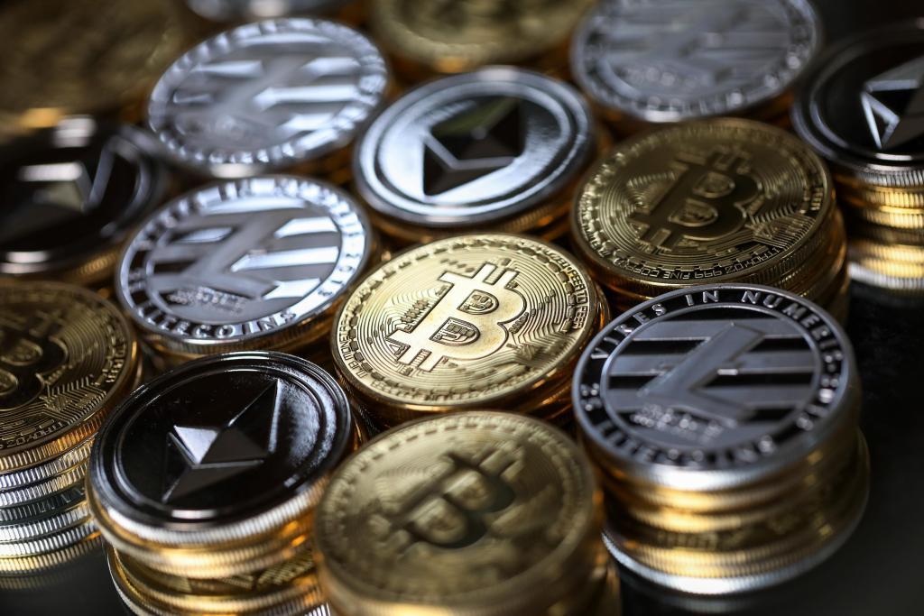 Popüler Türk Bitcoin Borsasında Onmilyonlarca Ripple Harekete Geçiyor!