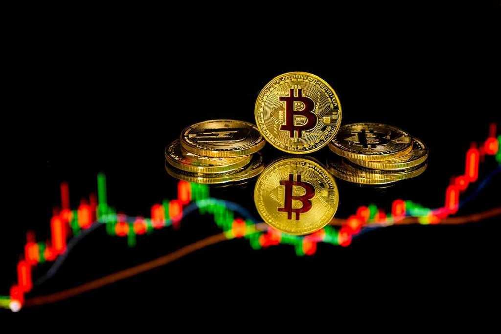 Bitcoin Fiyatı 11.000 Doları Sildi! İşte BTC'deki Çöküşün Nedeni…