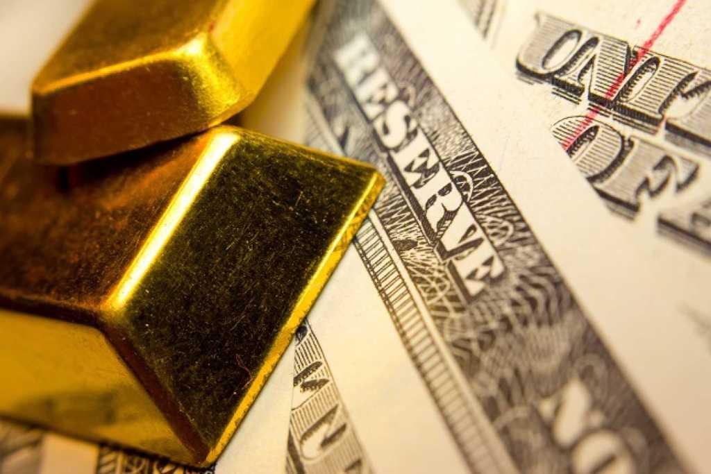 4 Analist Altın Tahminlerini Açıkladı! İşte Seviyeler ve Olabilecekler