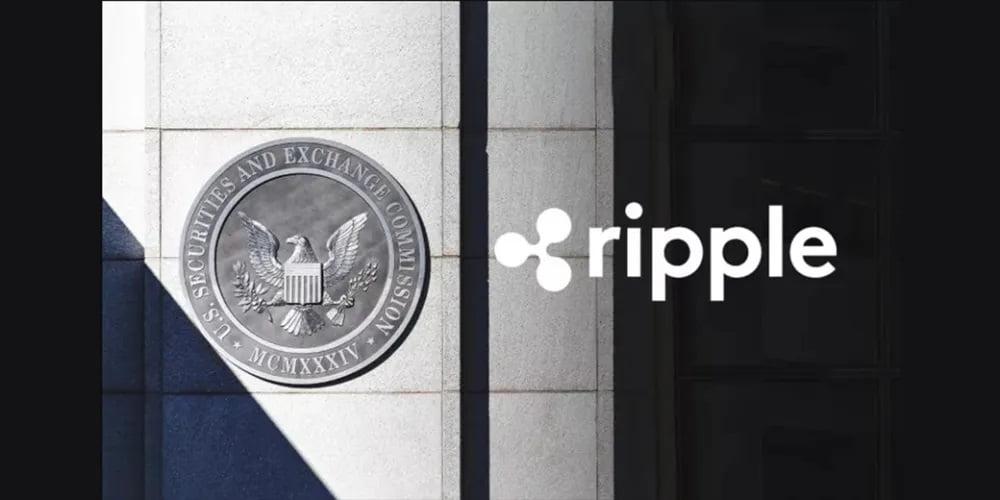 Ripple ve SEC, Bazı Belgelerin Mühürlenmesi Konusunda Uzlaştı