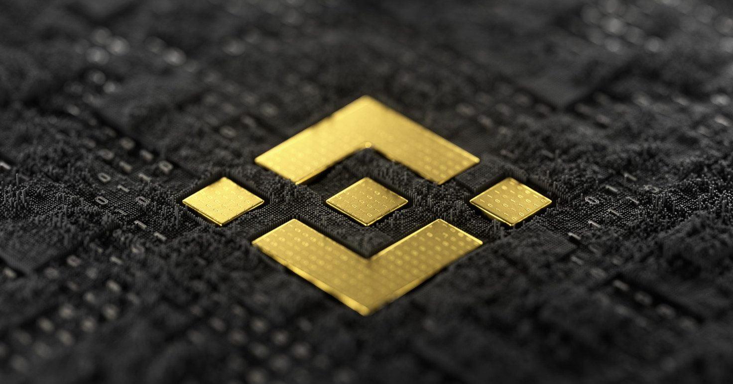 Binance Smart Chain ve BNB, Ethereum'un Yerini Alabilecek mi? 1 – binance 1 1 e1613771152870