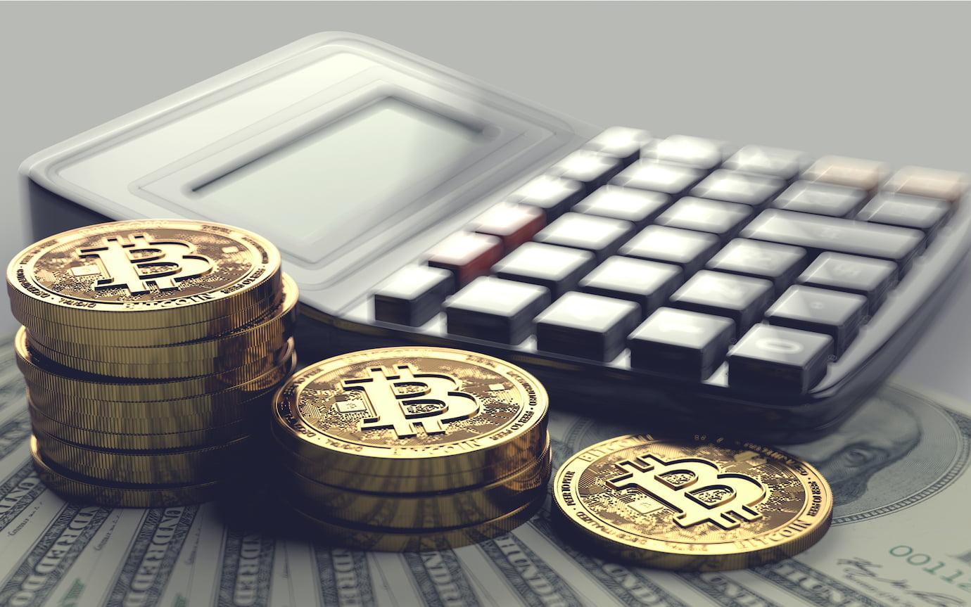 Sıcak Gelişme: Bitcoin ve Kripto Paralara Dair Yönetmelik Kısıtlama Getirdi – İşte Ayrıntılar 1 – bitcoin 4