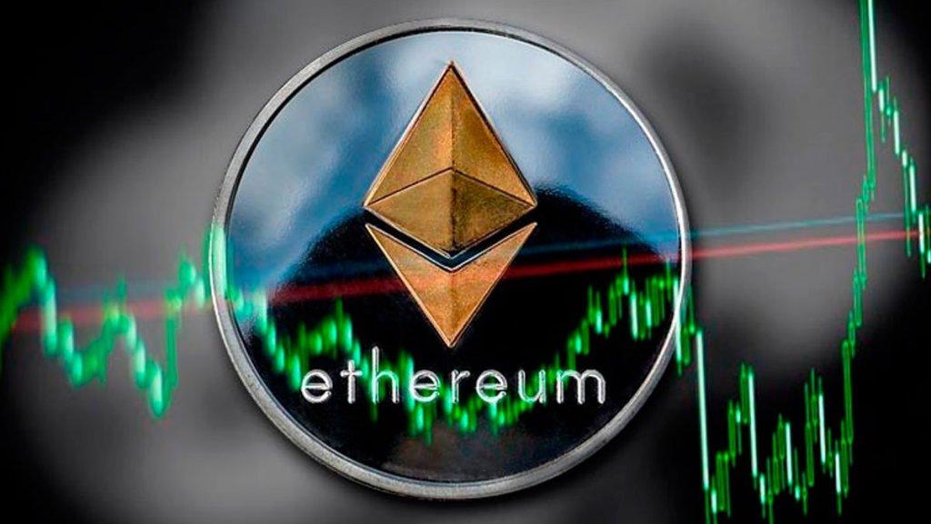 Son Çöküşten Önce Borsalara Yüzmilyonlarca Ethereum Boşaltıldı!