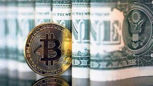 cumhuriyetci kevin mccarthyden fed baskanina bitcoin cikisi
