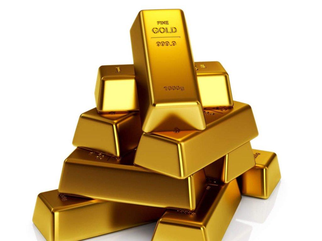 Ünlü Analist: Bu Gelişmeler Altın Fiyatını Belirleyecek! Dikkatle İzleyin