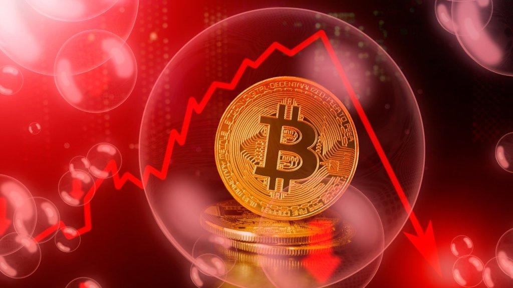 Bitcoin'in Yakında Yeni Rekorlar Kıracak Olmasının 5 Temel Nedeni