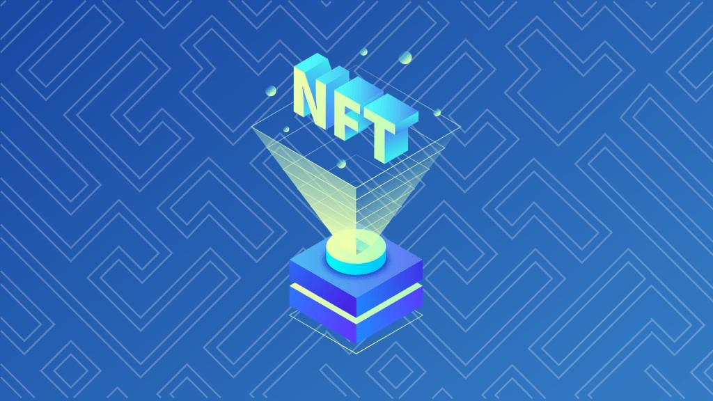 NFT Trendi Soğuyor: 2018'deki ICO'lar Gibi Bitecek mi?