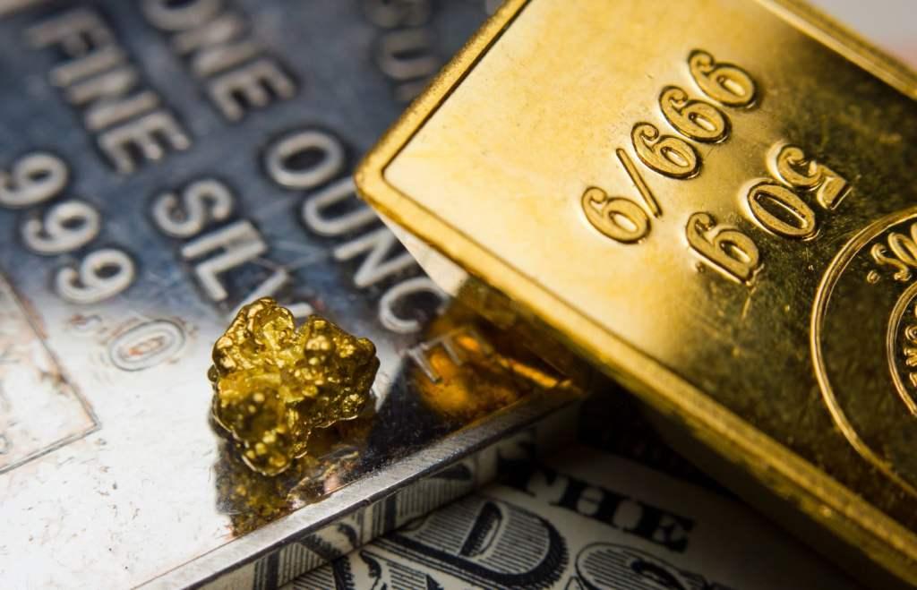 Standard Chartered: Altın Fiyatları 2. ve 3. Çeyrekte Bu Seviyelerde Olacak!