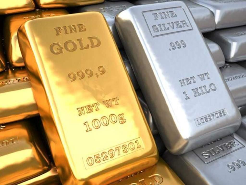 Gümüş ve Altın: Enflasyon ve Ekonomi Toparlanırken Hangisi Daha İyi Performans Gösterecek