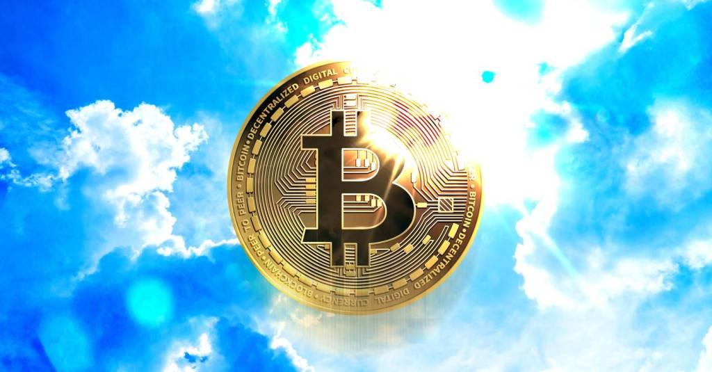 Ünlü İsimden Yeni Bitcoin İddiası Geldi – İşte Ayrıntılar