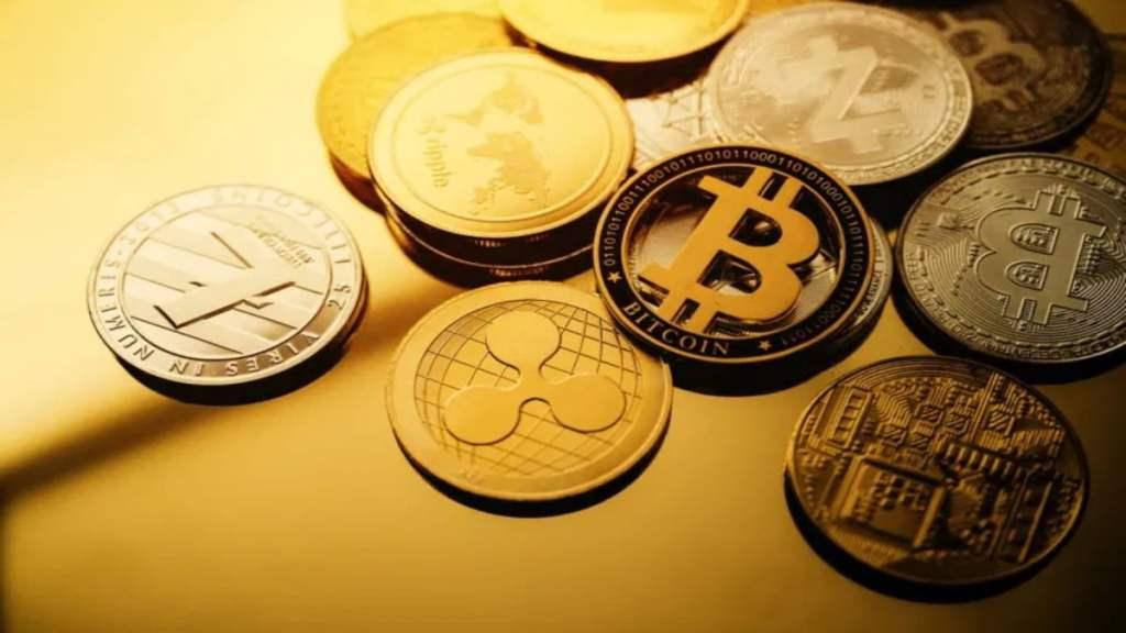 Bitcoin, Ethereum, XRP ve BNB Yükselirken 915 Milyon Dolarlık Pozisyon Tasfiye Oldu