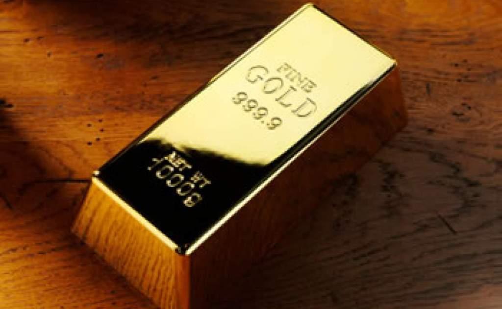 Analistler: Altın Fiyatında Yılsonuna Kadar Bu Seviyeleri Bekliyoruz!