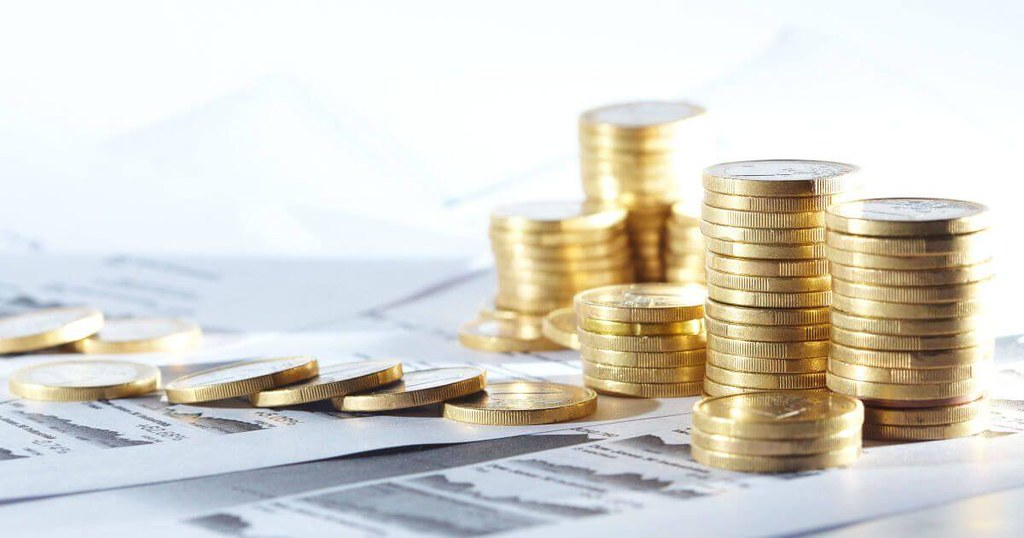 SEC Başkanı'ndan Kripto Para Açıklaması: Hazır Olmalıyız!