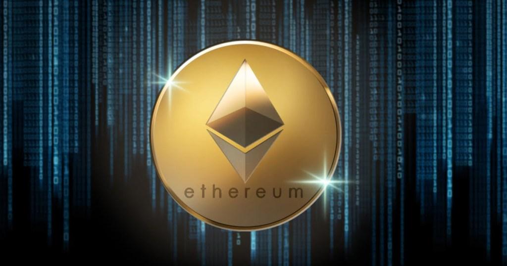 Ethereum Fiyatı Analizi: İşte İzlenecek ve Görülebilecek Seviyeler!