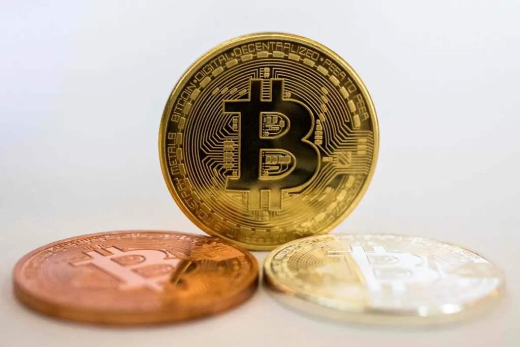 Ünlü CEO: Bitcoin Ekim'de ve 2031'de Bu Seviyelerde Olacak!