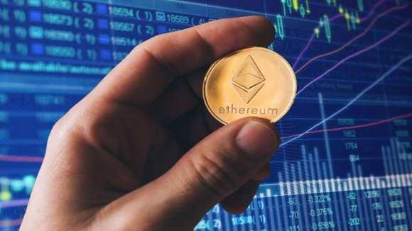 Piyasa Ustası: Dikkat, Ethereum Fiyatı Bu Seviyelere Dalabilir!