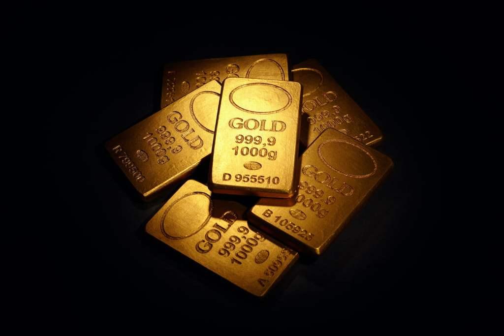 Profesyonel Analistler: Altın Fiyatları Haftaya Bu Seviyelerde Olabilir!
