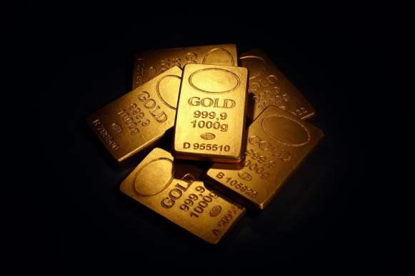 Ekonomistler: Altın Fiyatları İçin Haftaya Bu Gelişme ve Seviyelere Dikkat!