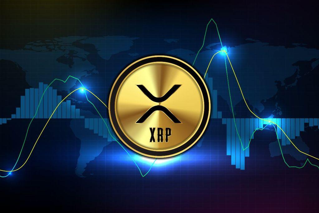 Ripple'dan Büyük Duyuru! Analist: XRP Bu Seviyelere Sıçrayabilir