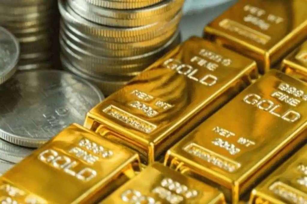 Altın Fiyatları Nereye Gidiyor? Ünlü İsim Seviyelerle Açıklıyor