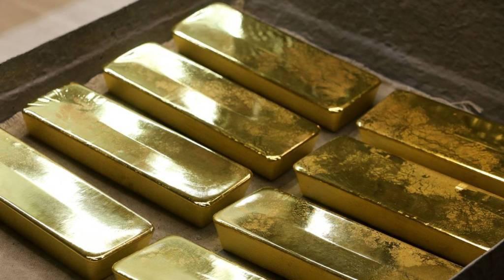 Analistten Altın Fiyatı İçin Kısa, Orta ve Uzun Vadeli Tahminler: Bu Seviyeler!