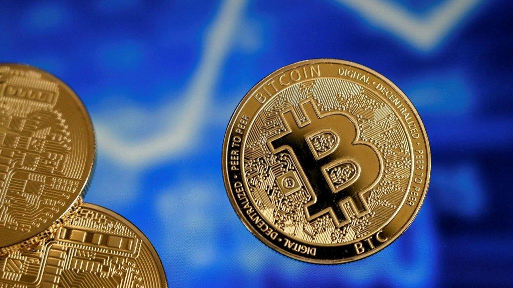 Bitcoin Fiyatı İçin Nasıl Bir Hafta Olacak? Bu Seviyelere Dikkat!