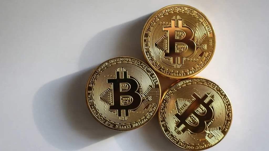 Türkiye'den Kesitler: Yasa Dışı Bahiste Yüzmilyonluk Bitcoin Detayı!