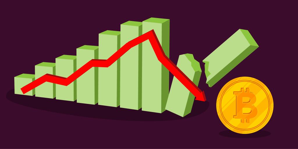 Elon Musk Durmuyor: Yeni Bitcoin Yorumları Geldi!