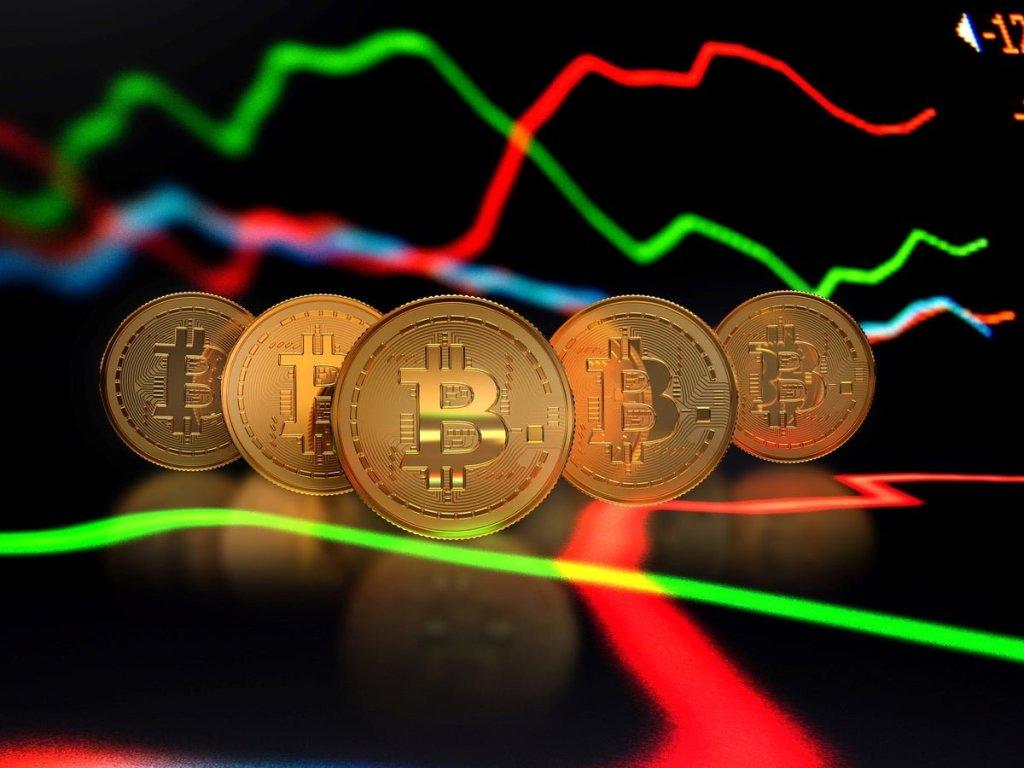 Can Sıkan Tahmin: Bitcoin Fiyatı İçin Şimdi Bu Dipleri Bekleyin!