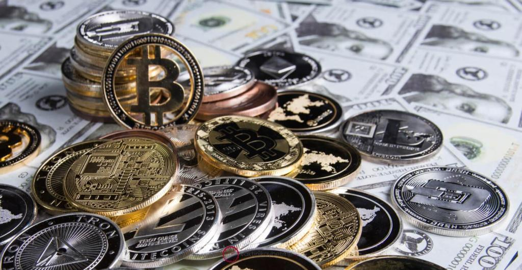 JPMorgan Uyardı: Bitcoin'in Gerçek Fiyatı Bu Seviyeler!