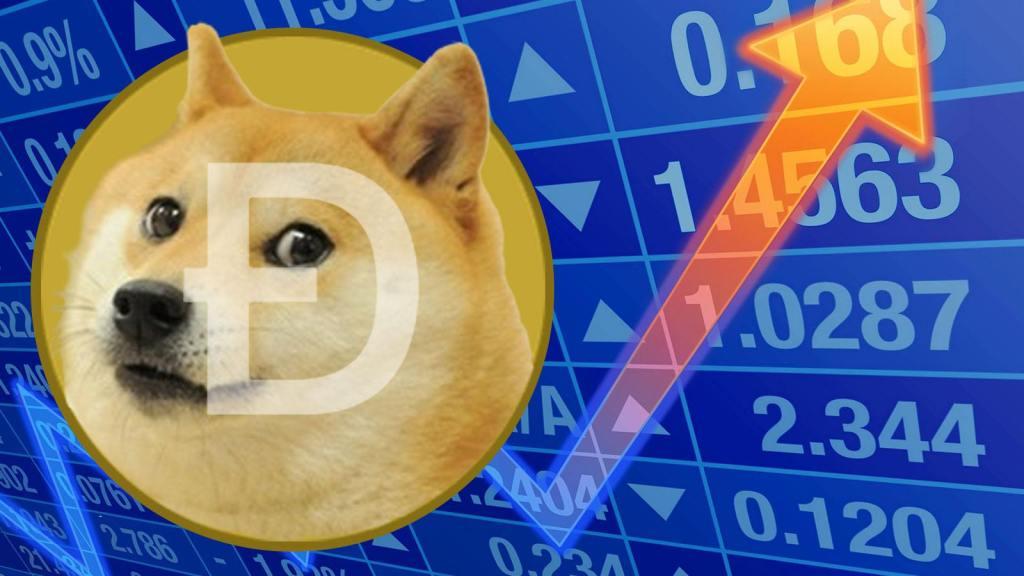 Ünlü CEO'dan Dogecoin ve Shiba Inu Yorumları: Elon Musk Arkasında!