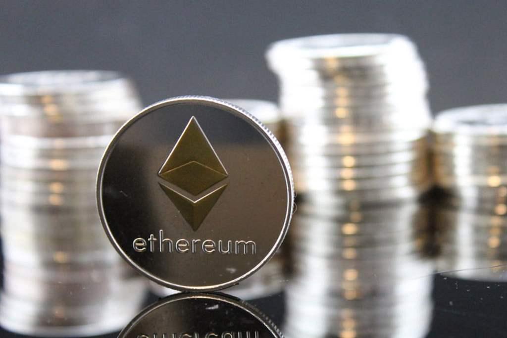 Ethereum Fiyatı Analizi: Bugün Hangi Seviyeler Beklenmeli?