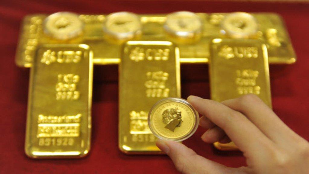 3 Analistten Altın Fiyatları İçin Haftalık Tahminler: Bu Seviyelere Kilitlenin!