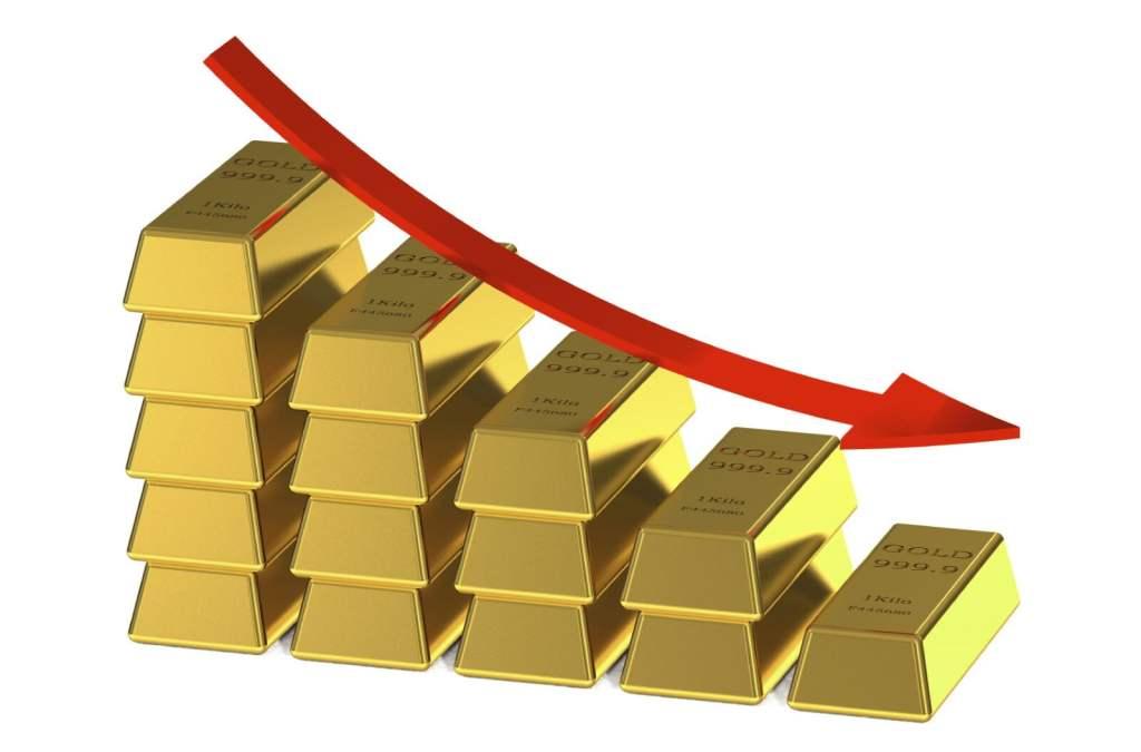 4 Analist: Altın Fiyatları İçin Şimdi Bu Seviyeleri Bekleyin!
