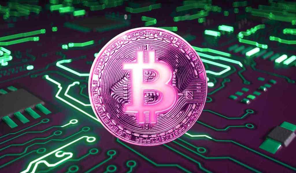 """Facebook CEO'sundan """"Herkesi Şaşırtan"""" Bitcoin Hamlesi!"""