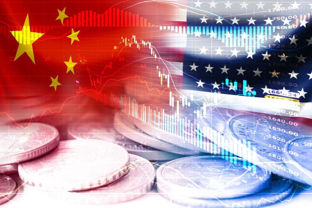 Çin Kripto Yasakları: Bitcoin Madencilik Merkezi Yasağı Tartışacak!