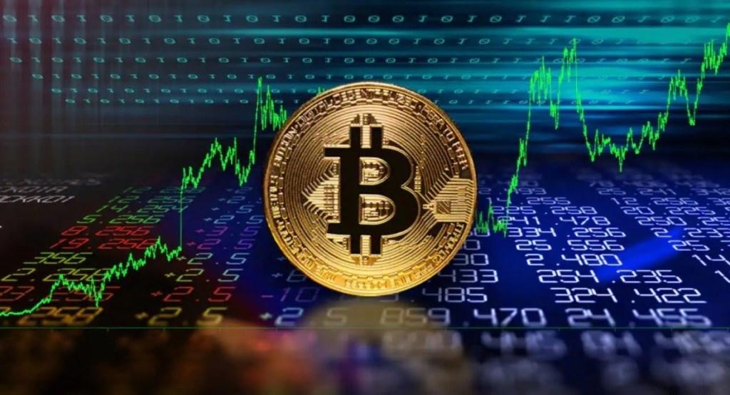 Profesyonel Türk Analist, Bitcoin Yatırımcılarını Uyardı ve Bu Seviyelere İşaret Etti!