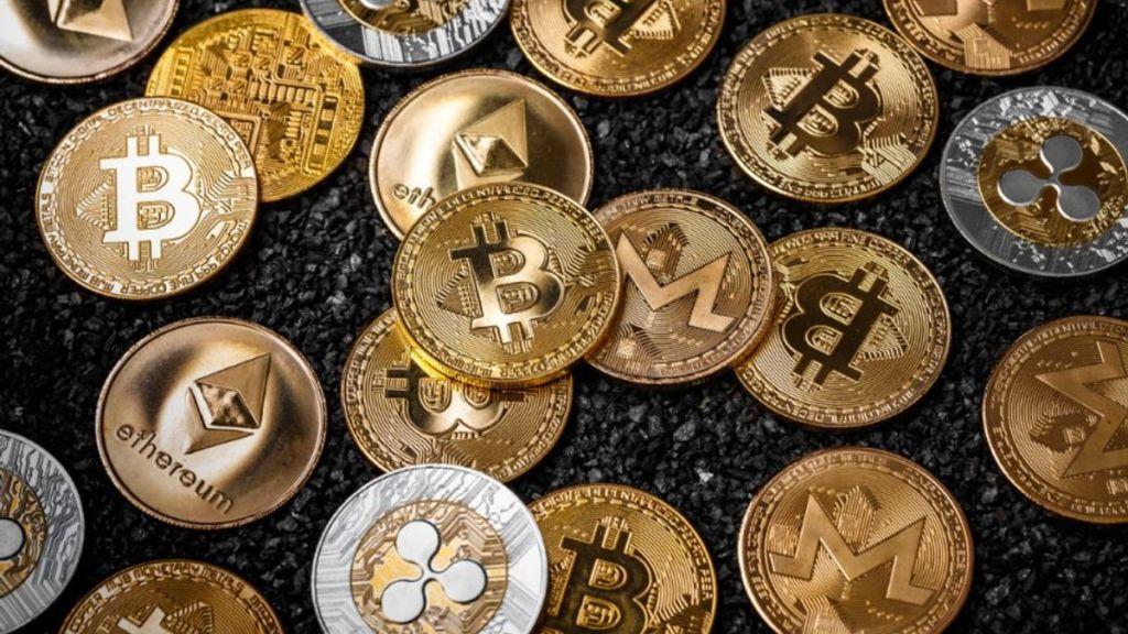 Yeni ATH: Covesting Trader'ı Yüzde 20.000'lik Dönüm Noktasına Ulaştı