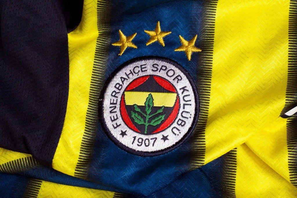 Fenerbahçe, Kripto Para Planlarını Açıkladı! İşte Detaylar...