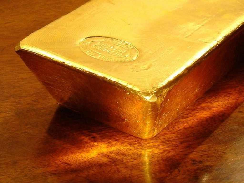 Ünlü Yöneticiden Altın Yorumu! Piyasada Neler Oluyor?