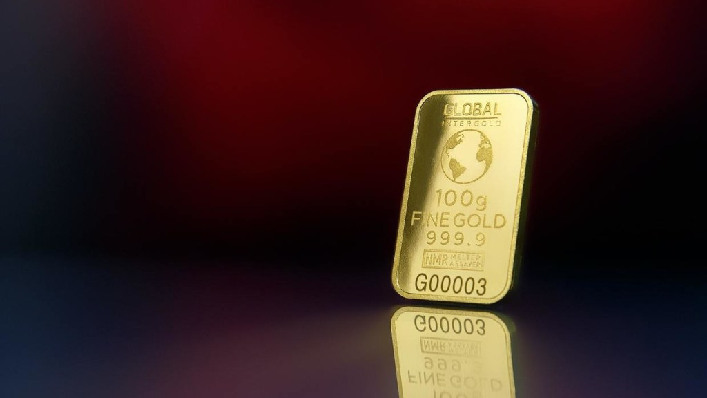 Dünya Devlerinden Altın Fiyatları Tahminleri: Bu Seviyeleri Bekleyin!