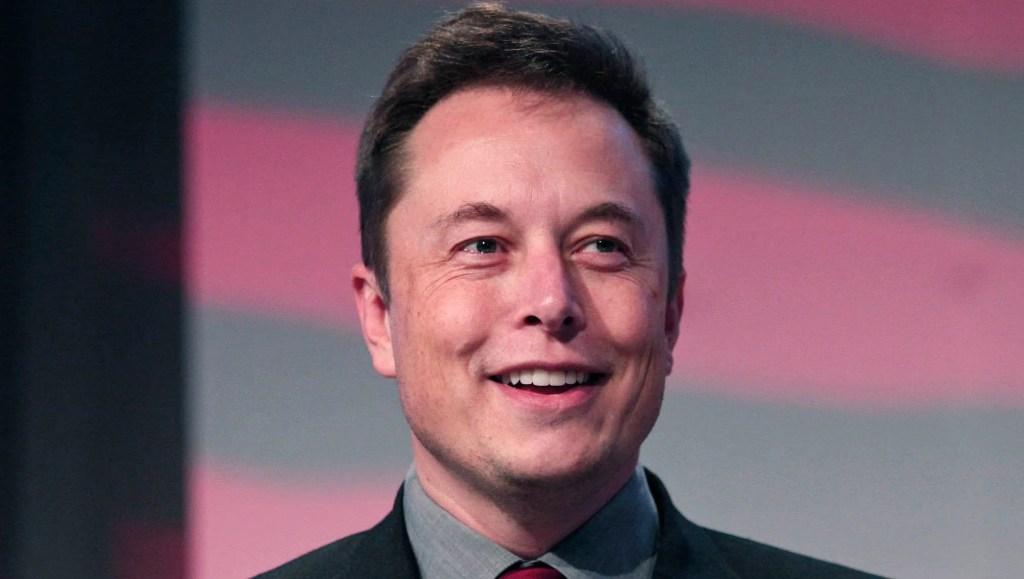 İşte Elon Musk'ın Tweet Atıp Uçurabileceği 7 Altcoin!
