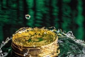 bitcoin icin korkutan deja vu hali