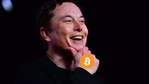 Elon Musk, Dogecoin ve Kripto Paralar: ABDli Eski Bakan Topa Tuttu!