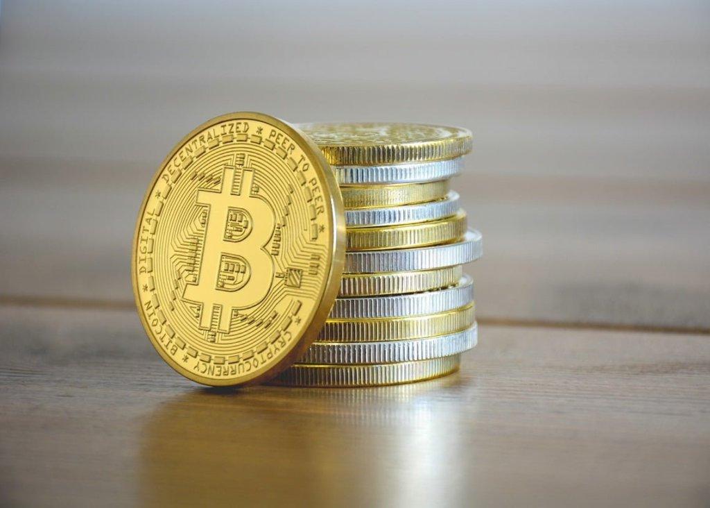 Bitcoin Fiyatı Hangi Seviyelere Oynuyor? İşte Takip Edilecek Bölgeler
