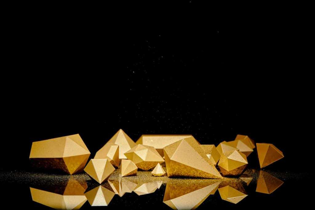 Dünya Altın Konseyi'nden Kritik Rakam: Yüzde 21 Net Altın Alıcısı!