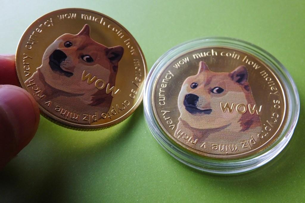 Analistten Dogecoin Fiyatı Tahmini: Bu Seviyeleri Bekliyorum!