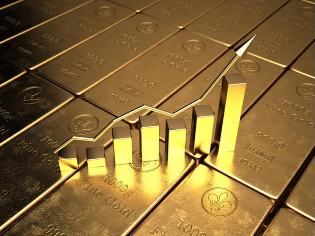 Kritik Tahmin: Altın Fiyatları İçin Sıradaki Adım Bu Seviyelere Olacak!