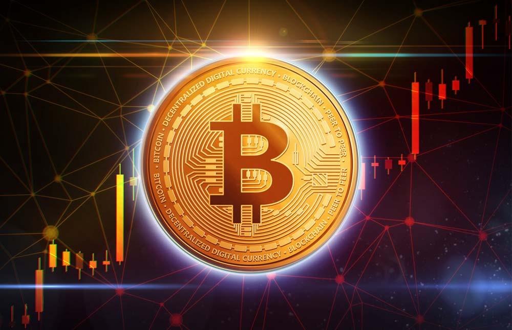 Bitcoin 37 Bay Bilen Kripto Haber